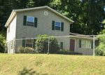 Foreclosed Home en PIGEON ROOST RD, Chapmanville, WV - 25508