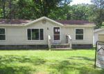 Foreclosed Home en BOULTER RD, Shelbyville, MI - 49344