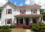 Foreclosed Home en N MAIN ST, Eaton Rapids, MI - 48827