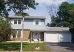 Foreclosed Home en HOBNAIL CT, Frederick, MD - 21703