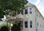 Foreclosed Home en NEWTON ST, Hamden, CT - 06514