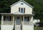 Foreclosed Home en ARCH PKWY, Meriden, CT - 06450