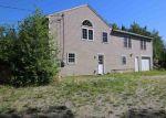 Foreclosed Home en 2ND NH TPKE, Hillsborough, NH - 03244
