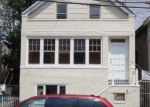 Foreclosed Home en 19TH ST, Union City, NJ - 07087