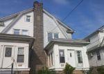 Foreclosed Home en BULLOCK AVE, Lansdowne, PA - 19050