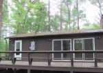 Foreclosed Home en SUNDANCE FOREST RD, Broadway, VA - 22815