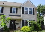 Foreclosed Home en NOBLE ST, Norristown, PA - 19401