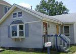 Foreclosed Home en 3RD ST, Keyport, NJ - 07735