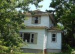 Foreclosed Home en LAKEVIEW AVE, Clementon, NJ - 08021