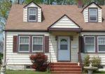 Foreclosed Home en RUTLEDGE AVE, Trenton, NJ - 08618