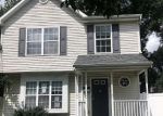 Foreclosed Home en NELSON AVE, Woodbury, NJ - 08096