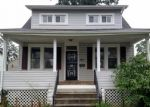 Foreclosed Home en OAKHILL AVE, Gwynn Oak, MD - 21207