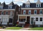 Foreclosed Home en COLLEGE ST, Boyertown, PA - 19512