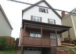 Foreclosed Home en HESLEP AVE, Donora, PA - 15033