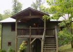 Foreclosed Home en GLADDENS CREEK RD, Robbinsville, NC - 28771