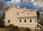 Foreclosed Home en ROUTE 50, Woodbine, NJ - 08270