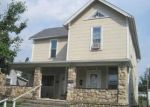 Foreclosed Home en E MARKET ST, Washington Court House, OH - 43160