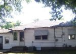 Foreclosed Home en D ST NW, Miami, OK - 74354
