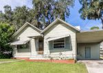 Foreclosed Home en S 15TH ST, Palatka, FL - 32177