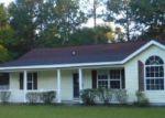 Foreclosed Home en WINDY CT, Crawfordville, FL - 32327