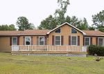 Foreclosed Home en GIRL SCOUT RD, Lizella, GA - 31052