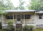 Foreclosed Home en GA HIGHWAY 42 N, Forsyth, GA - 31029