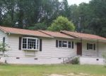 Foreclosed Home en REBEL DR, Macon, GA - 31211