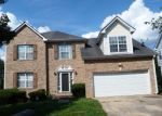 Foreclosed Home en BELMONT RIDGE CIR, Lithonia, GA - 30038