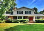 Foreclosed Home in SANDHURST RD, Columbia, SC - 29210