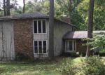 Foreclosed Home en ARLINGTON ROW, Macon, GA - 31210