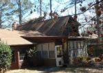 Foreclosed Home en SCOTT LN, Ellenwood, GA - 30294