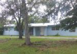 Foreclosed Home en SW 299TH ST, Homestead, FL - 33030