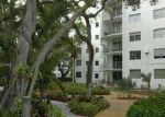 Foreclosed Home en NE 64TH ST, Miami, FL - 33138