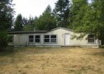 Foreclosed Home en TIEDMAN ROAD KP N, Lakebay, WA - 98349