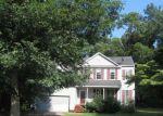 Foreclosed Home in KINGSTREAM LAYNE, Chester, VA - 23831