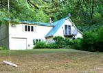 Foreclosed Home en MORETOWN HTS, Moretown, VT - 05660