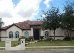 Foreclosed Home en N 3RD LN, Mcallen, TX - 78504