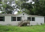 Foreclosed Home en BRAZOS DR, Angleton, TX - 77515