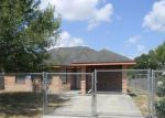 Foreclosed Home en EL CAMPO DR, San Juan, TX - 78589