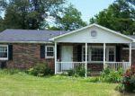 Foreclosed Home en DENNIS AVE, Jasper, TN - 37347