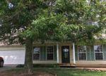 Foreclosed Home en GARNERS LANDING BLVD, Seymour, TN - 37865