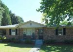 Foreclosed Home in FRANCES ST, Columbia, SC - 29209