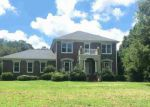 Foreclosed Home en SARANAC DR, Spartanburg, SC - 29307