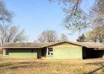 Ejecuciones Hipotecarias en Muskogee, OK, 74403, Identificación: F4199118