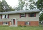 Foreclosed Home in MAPLEPARK RD, Stow, OH - 44224