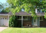 Foreclosed Home en FAIRBORN RD, Cincinnati, OH - 45240