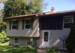 Foreclosed Home en S WATLING WAY, Madison, OH - 44057