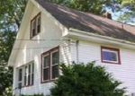 Foreclosed Home en BURNS RD, Madison, OH - 44057