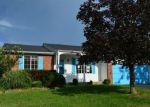 Foreclosed Home en BELLTREE DR, Reynoldsburg, OH - 43068
