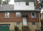 Foreclosed Home en MANNING AVE, Cincinnati, OH - 45211